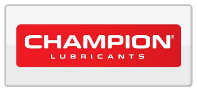 Championoil Button