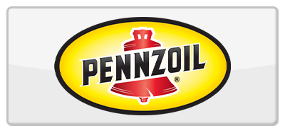 Pennzoil Button